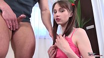 TeenyPlayground Chelsey Sun fucked when she was a teen