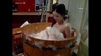 韓國美女主播泡泡浴 pornhub video