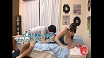 RTP-040 full version http://bit.ly/2o0BK70