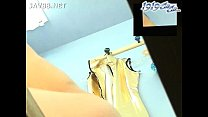 pillow humping videos » Cam captures pussy upclose thumbnail