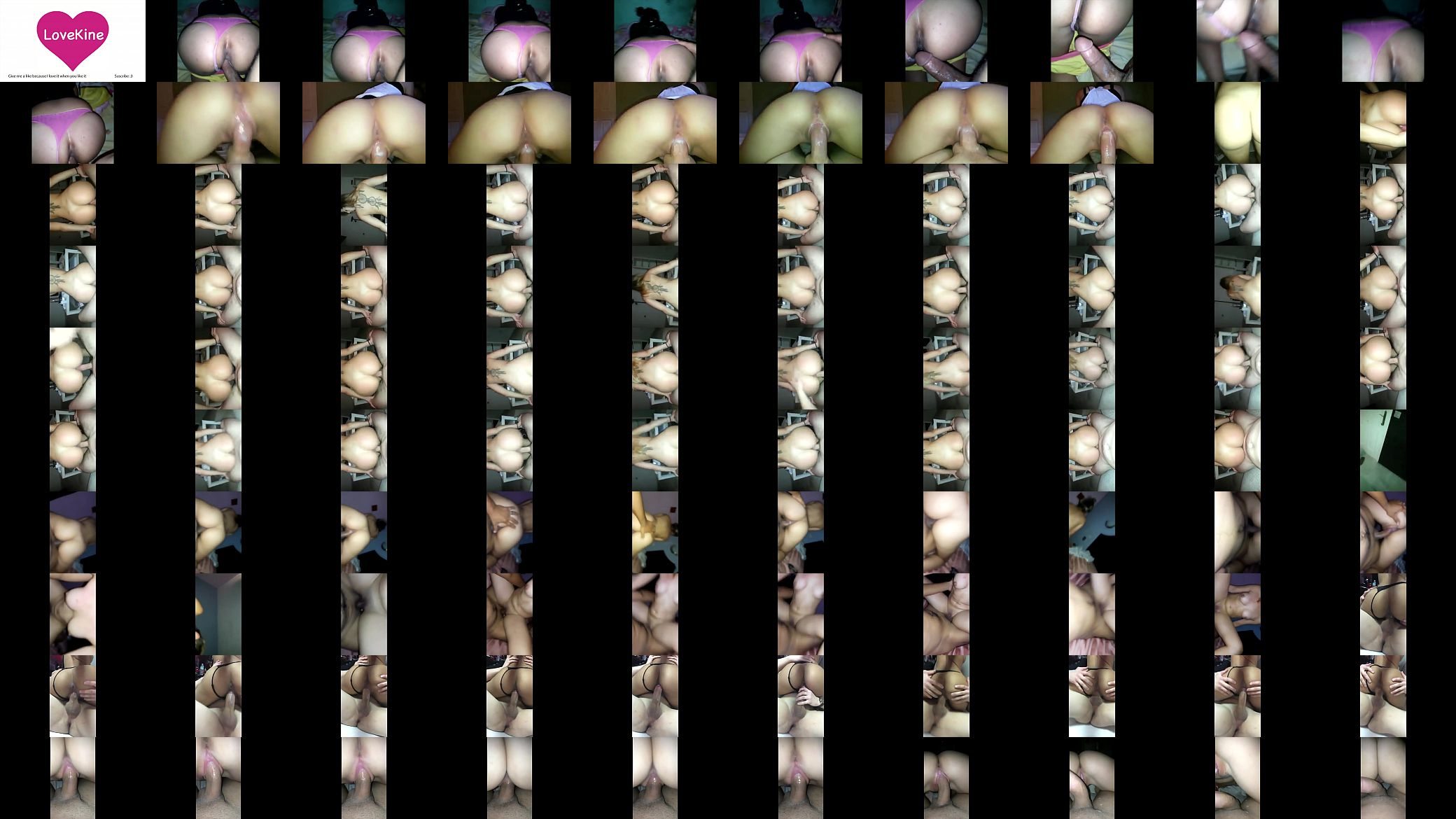 Pagina Porno Culonder xvideo3 - xvideos