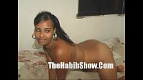 dominican pussy fucking ass booty amatuer