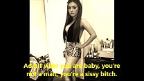 sissy behaviour by sissychick preview image