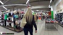 MallCuties teen - teen blonde girl, teen girl f... thumb