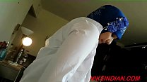 13376 These teenage Muslim siblings fuck each other so romantic preview