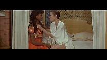 Sylvia Kristel and Radiah Frye - Goodbye Emmanu...