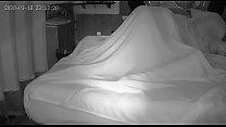 BBB comforter on fire !!!