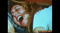 TAWNY PEARL TEEN ANAL pornhub video