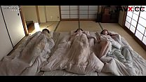 Free download video bokep sleeping older sister - javx.cc