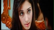 leaked hot bad scene of Tamanna bhatia in himma...