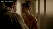 Thandie Newton in Rogue s1e6 2013