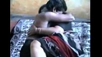 Aunty doing sex with his bf
