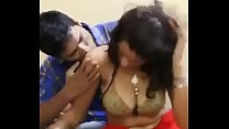 Indian girl sex video big boobs