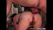 Underground granny anal - Hot Richa Chadda thumbnail