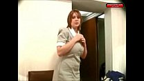 Maid sex for money full video here → /