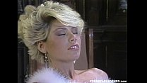 Gail Force fucked in classic porn scene thumb