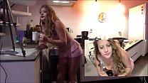 youtube - Welcome to Kellenzinha's Big Brother ...