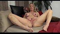 Mature Show Her Huge Nipples - 69webcams.tk