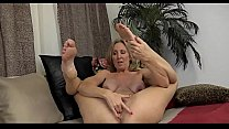 11582 Mature Show Her Huge Nipples - 69webcams.tk preview