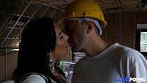 eva se fait baiser sur le chantier [full video] - medabot porn thumbnail