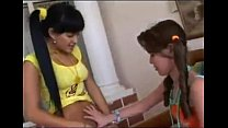 Lesbian Latins for more videos http://goo.gl/Xz...