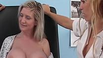 halifax breast sreening clinic