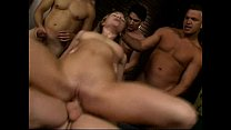 Image: Aurora Snow - 5 guy Cream Pie - rip by Furunkel69 - edited out by Bomkia