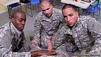 Male sex dolls military and movies of gay military men fucking Yes