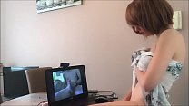 Mmmm Webcam
