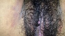 gujju wife fucked hard chocolate boobs