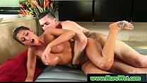 Nuru Massage Fucking Sex Video 21 pornhub video