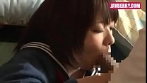 JAV Vol.102 - JAVBERRY.COM صورة