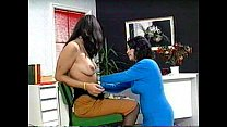 Pregnant Mom Milking with Doctore