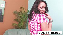 Charley gives you a great solo thumbnail