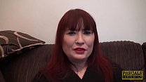 PASCALSSUBSLUTS - English redhead submits to do...