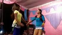 Telugu Recording Dance Hot 2016 Part 90 Image