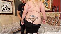 Image: Curvy Slut Wife Fucks Her Best Friends Boyfriend