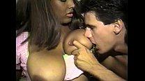 LBO - Breast Worx Vol35 - scene 2 - extract 1