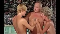 Jacques insermini - Les Week - ends D'un couple pervers (1976)