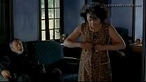 Marie Collins - Voici venu le temps (2005) thumb