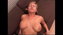 Busty Blonde Teen Vorschaubild