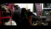Lucy Liu - Pay it to the Bone  (1999) thumbnail