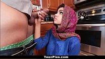 18192 فتاة في سن المراهقة العربية 18 عذرا مص الديك جزء 2: http://ceesty.com/wCgdIM تخطي الإعلان preview