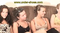 Four Russians Goddess execution http://clips4sale.com/store/424