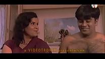 Kannada film o...gulabiye hot scene
