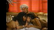 8065 The erotic adventures of Aladdin-X (1994) - Blowjobs & Cumshots Cut preview