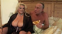 super whore chubby mature with big boobs fuckvideo