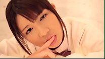 Beautiful Japanese Schoolgirl Fucking - 69VClub.Com