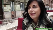 Screenshot Amateur Eurobab e Picked Up Swallows Cum llows Cum