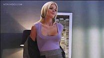 Riley Steele Sexy - download porn videos